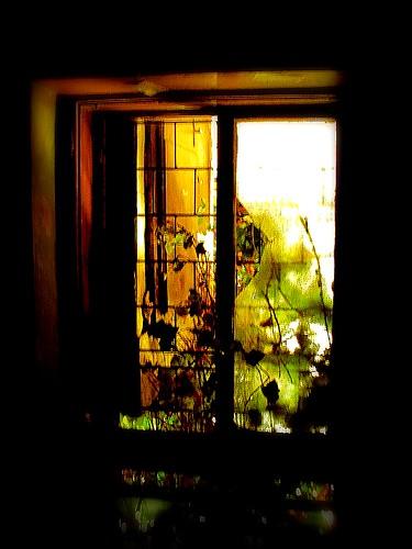 window=窗chuāng