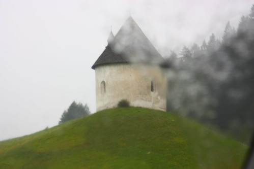 rain by cigo2009