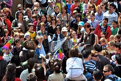 Zrich / Switzerland @2010@ (FcoMG // Humming) Tags: switzerland suiza y geneve zurich guitarra flor carlos violin mariachi bern canto ginebra 2010 quetzal berna charro trompeta trompetas guitarron suiss mancilla