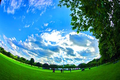 Scotland, Edinburgh, Edimbourg, The Meadows 2 (paspog) Tags: scotland edinburgh themeadows edimbourg abigfave dblringexcellence