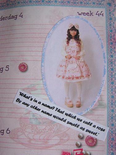 Aoki Misako Page
