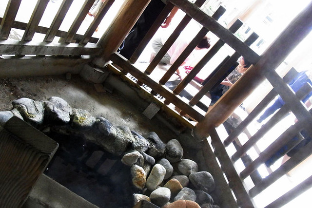 100626_103416_川原湯温泉