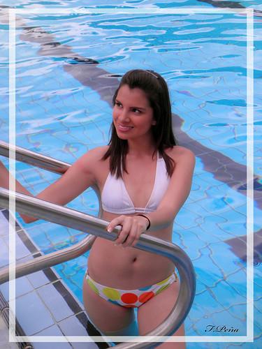 Mariela Morales