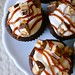 snickers cupcakes 5