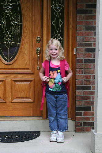 Grace 1st Day School