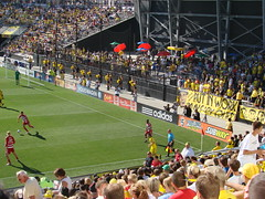 4942367281 d622fa06d9 m How Legit are the Columbus Crew?