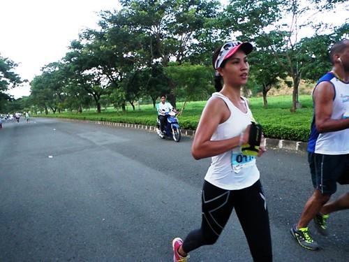 Krft Run 2010 (124)