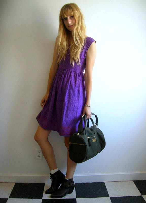 purpledress3