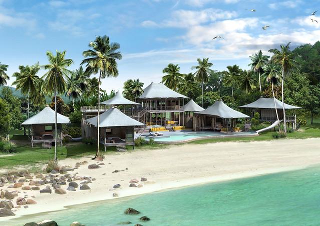 Beach_Villa