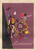 Litokarton (delicious Industries) Tags: vintage design matches matchbooks
