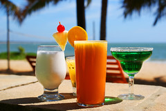 Drinks na Pousada Jambo (Anselmo Garrido) Tags: summer stock drinks tropical vero bebidas flickrstock