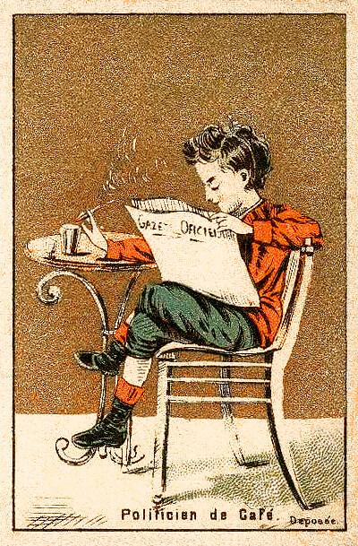 1890s_politicien de café