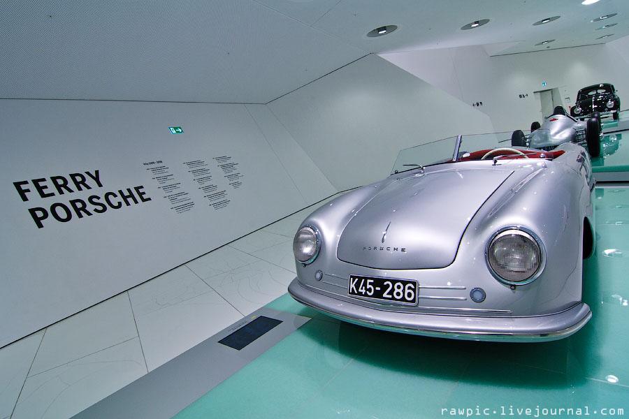 Porsche_museum010