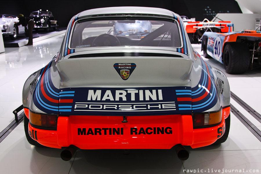 Porsche_museum145
