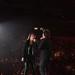 Ivete canta com Diego Torres no Madison Square Garden