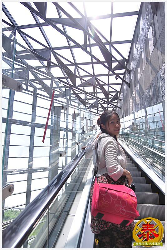 蘭陽博物館a (11)