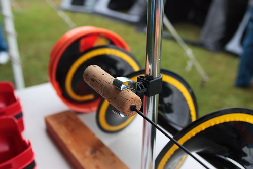 New Rod Holder At Thorne Bros  - Ice Fishing Forum | In-Depth Outdoors