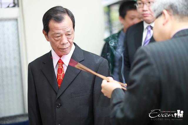 [婚禮攝影]昌輝與季宜婚禮全紀錄_122
