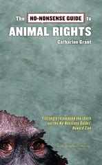 nn animal rights