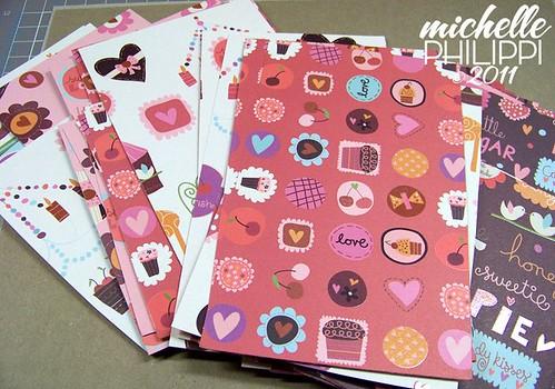 Valentines2011_4