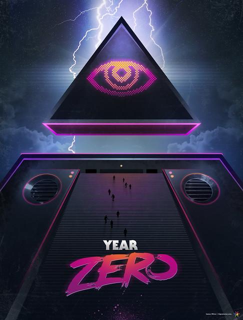 OFFF: Year Zero