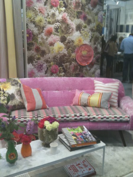 designers guild pink