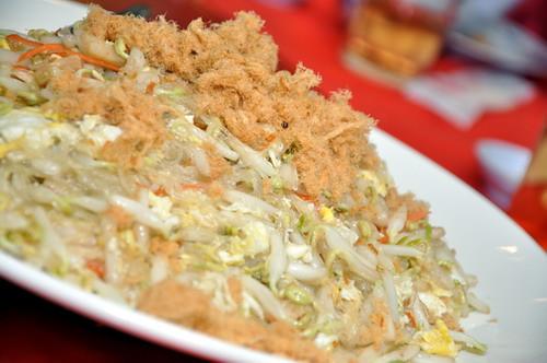 Sitr fired omellete