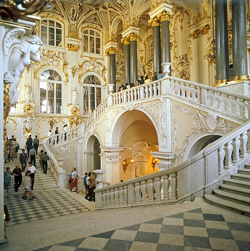 Картинки по запросу пушкин екатерининский дворец зимой