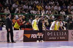 Segovia-Benicarlo67 (dggsegovia) Tags: tobe lin matias benicarlo ftbolsala futbolclubbarcelona copadeespaa pedrodelgado cajasegovia fisiomediamanacor futsalsegovia jesusvelasco