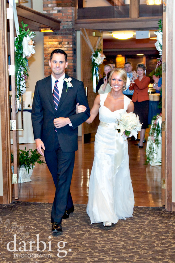 Darbi G Photography-Kansas City wedding photographer-Columbia Missouri-S&A-123