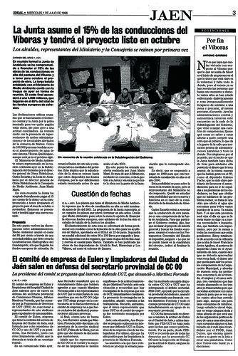 página víboras