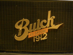 1912 Buick 43 Special Touring 5 (Jack Snell - Thanks for over 26 Million Views) Tags: ca old wallpaper classic car wall museum vintage paper buick antique historic special oldtimer sacramento 1912 veteran sales touring 43 jacksnell707 jacksnell