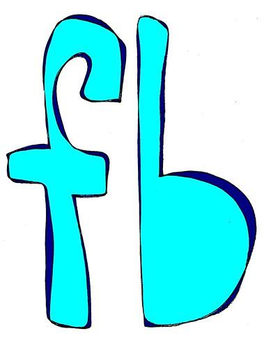Efbee