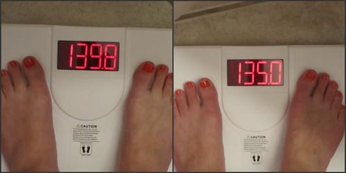 weight-1