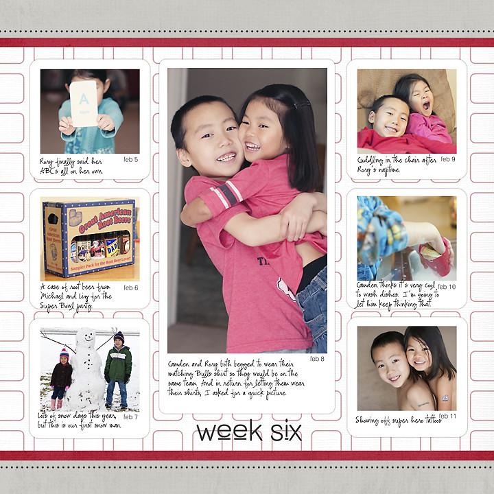 2011_week6-web
