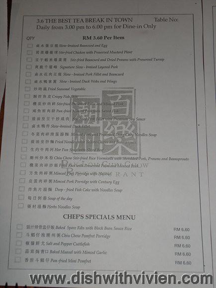 Starhill-RM3.60-2-PakLoh
