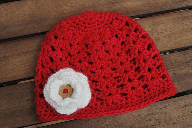 little red beanie3