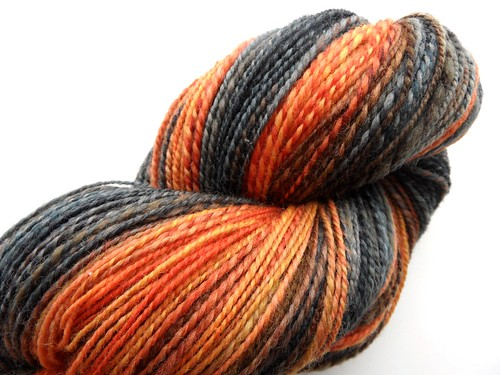 FCK-Falkland-Counter Point- 2-ply-357yds-3.7oz-7