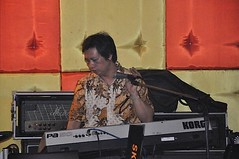 jefrey sembiring - perform2 (Jefreyas) Tags: music live piano teacher professional jakarta jefrey sembiring