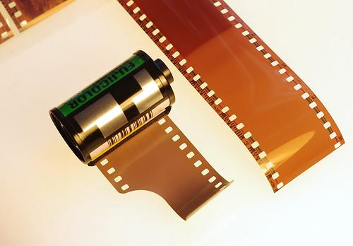 Film - Camera-wiki org - The free camera encyclopedia