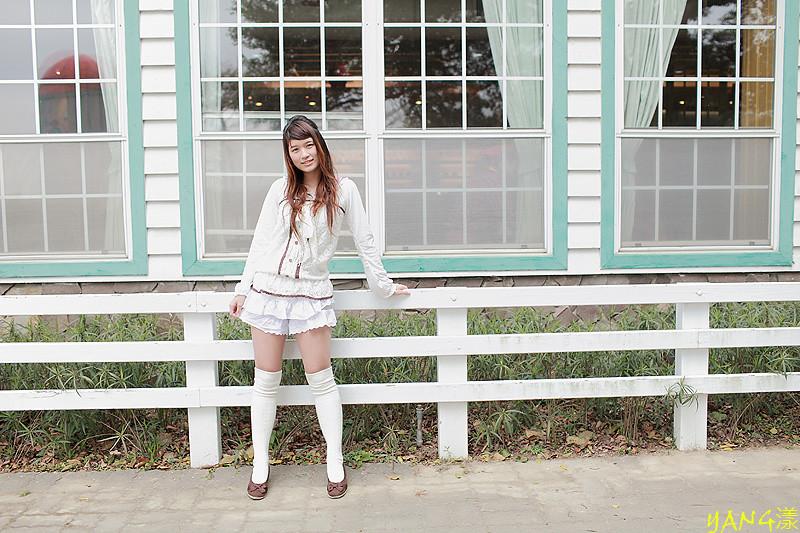 月燁◆2011‧冬