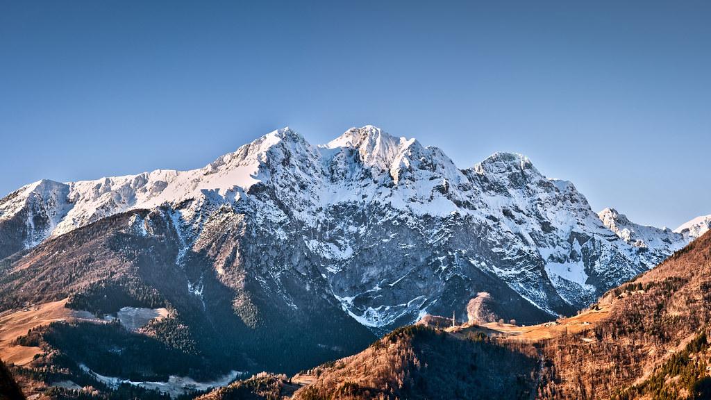 montagna-nikon (10).jpg
