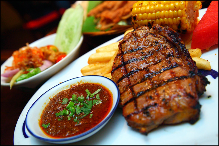 sirloin-steak