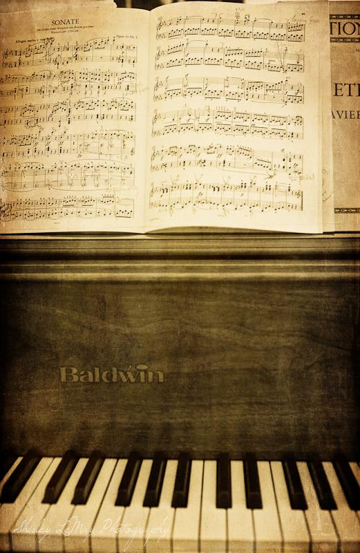 Favorite Beethoven Sonata