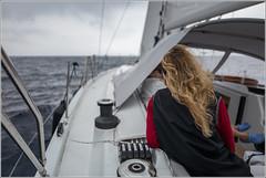 Varazze-1070669 (Giacomo Pagani) Tags: giacomopagani giacomo pagani leica q typ 116 summilux 28 mm f17 asph varazze vela sail family bad weather temporale thunderstorm hanse 455
