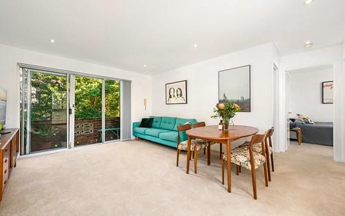 13/289 Stanmore Rd, Petersham NSW 2049