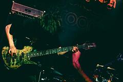 Embalmer-260.jpg (douglasfrench66) Tags: diy satan agora deathmetal cleveland show satanic ohio heavymusic livemusic metal