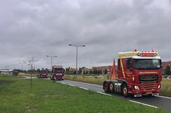 IMG_7288 (Rhoon in beeld) Tags: rhoon albrandswaard rhoonse baan portlandse barendrecht truckrun 2017 daf man terberg mercedes scania volvo truck vrachtwagen