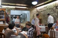 Casa Aleixo (lulun & kame) Tags: europe ヨーロッパ ポルトガル料理 portugal ポルト ポルトガル portuguesefood porto europeanfood ヨーロッパの料理 lumixg20f17