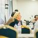 UNDP SOI National Dialogue 19-20Jun17 pcKarlBuoro (302)